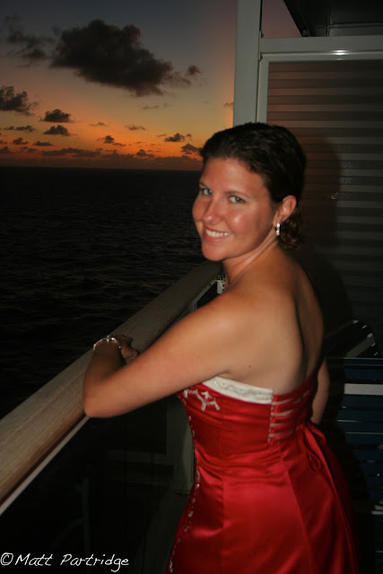 My Life In Pictures Royal Caribbean S Liberty Of The Seas