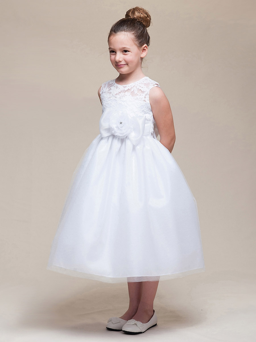 vestidos de primera comunion para ninas 12 anos