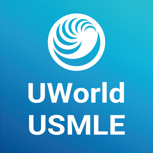 UWorld 2019 for USMLE one Free Download   TWO TERRA OF MEDICAL BOOKS
