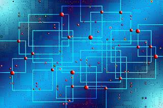 Kenali Cara Kerja Serangan DDoS