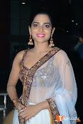 Anagha At Guna 369 PR Event-thumbnail-1