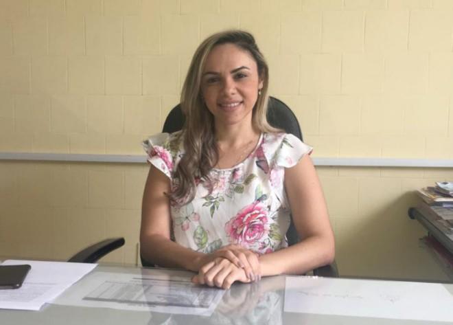 Vagas do 'Mais Médicos' já foram preenchidas em Santarém