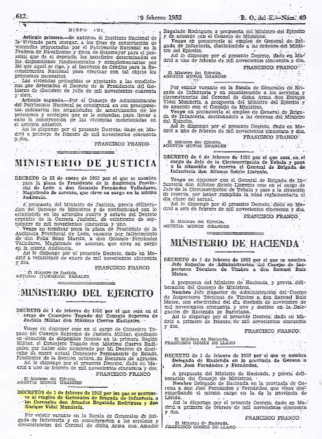 enrique-vidal-munarriz-general-brigada