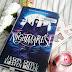 [LIVRO] Nightmares!, by Jason Segel e Kirsten Miller