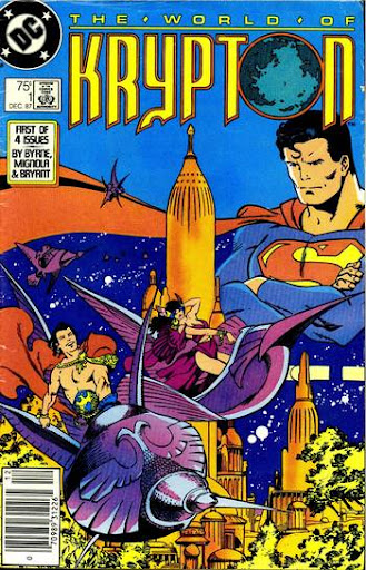 http://2.bp.blogspot.com/-xgo6cuPNCTQ/UXxh_irBqkI/AAAAAAAAcb8/hNiS7WSi5OE/World+of+Krypton+1+cover.jpg
