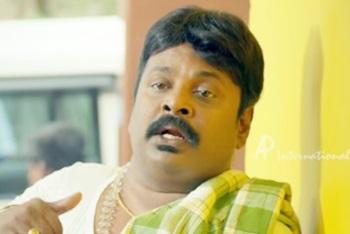 Ayyanaar Veethi Movie Scenes | Yuvan intro | Ponvannan warn the villagers | Singampuli