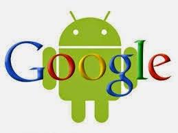 """Cara menghilangkan notifikasi """"Ada kesalahan akun untuk emailanda@gmail.com"""" setelah menghapus akun google"""