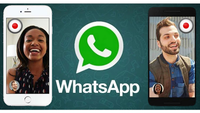 Deleted WhatsApp Messages Can Be Restored - Here's How