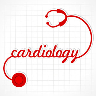 cardiology-www.healthnote25.com