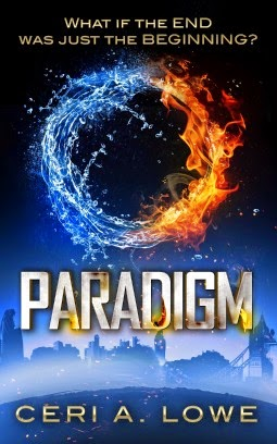 http://jesswatkinsauthor.blogspot.co.uk/2014/10/review-paradigm-by-ceri-lowe.html