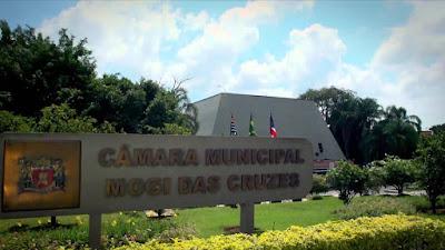 Gabarito e Resultado Concurso Câmara de Mogi das Cruzes - SP 2017