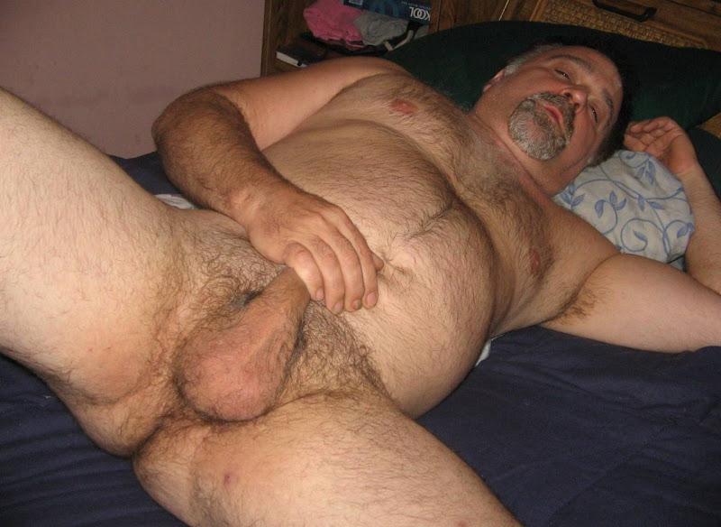 Bbw daddy