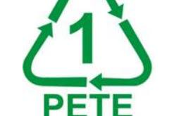 Arti Simbol Pada Kemasan Plastik