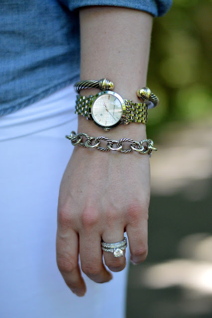 david-yurman-bracelet-stacking