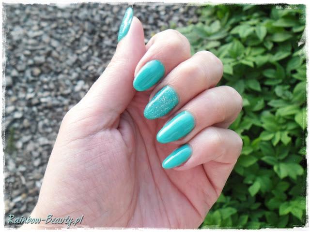 manicure-hybrydowy-blog-zielony-inspiracje-dlugie-paznokcie-wiosna
