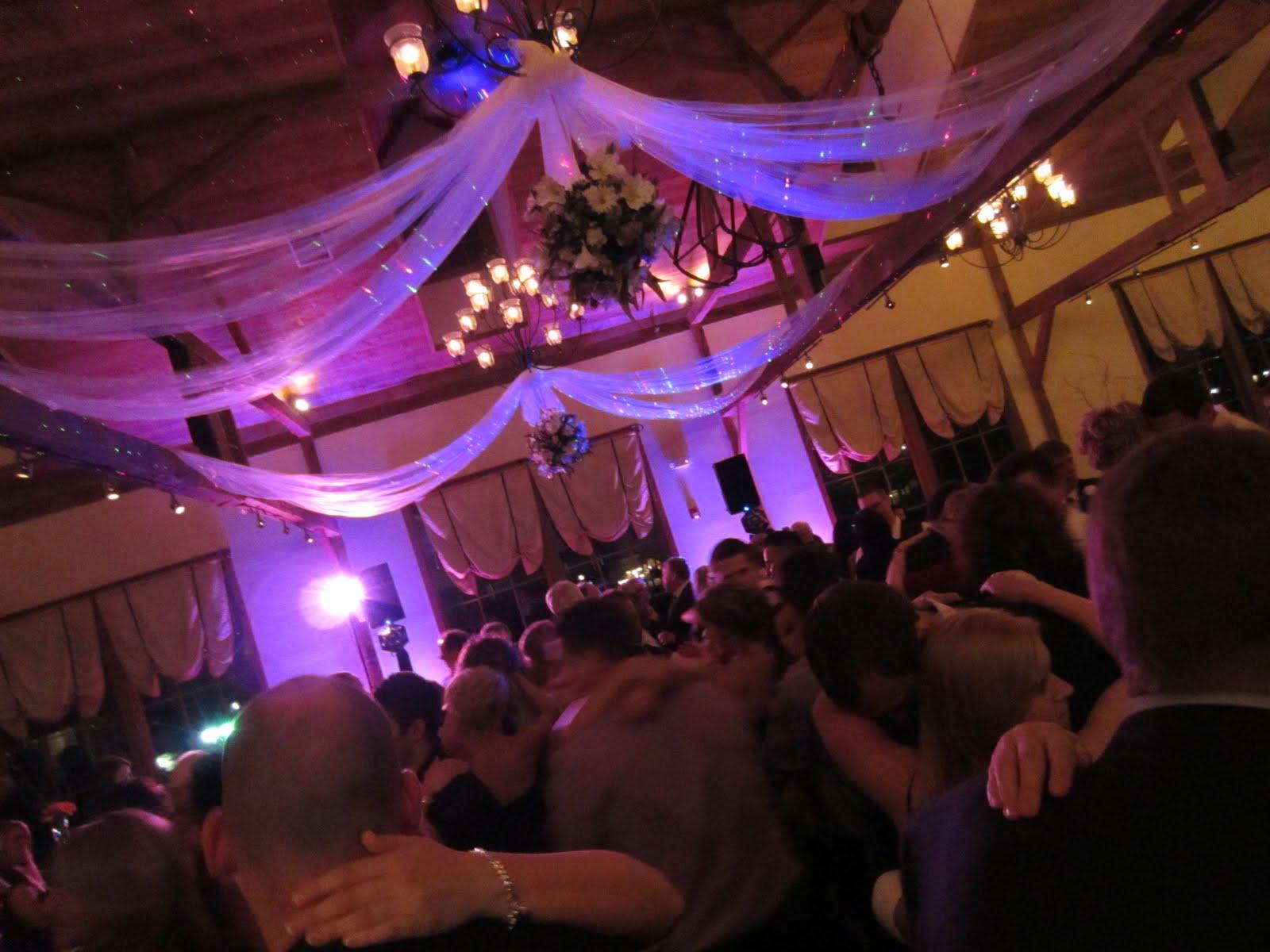Weddings With Dj Adam Moyer Christina Amp Justin S Wedding