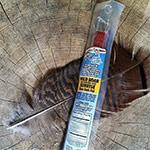 Rugged Meat Sticks