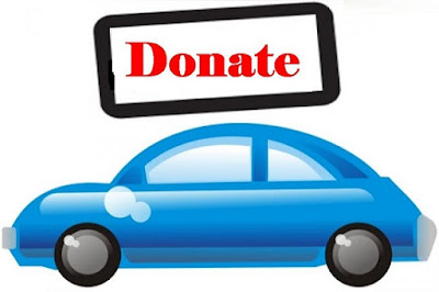 Burst The Myths Related With Car Donation New York City And Donate Freely