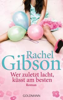 https://www.randomhouse.de/Taschenbuch/Wer-zuletzt-lacht-kuesst-am-besten/Rachel-Gibson/Goldmann-TB/e383745.rhd