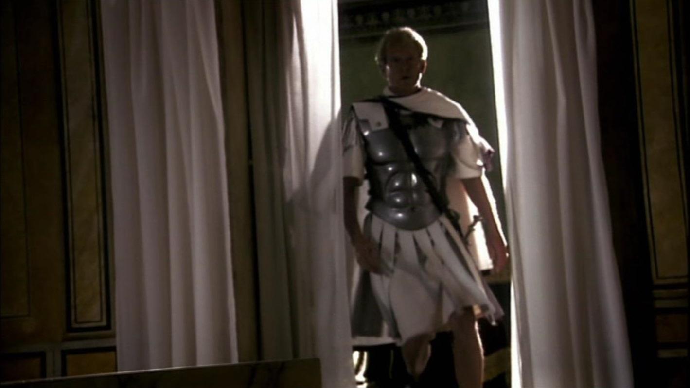 APASIONADOS DEL IMPERIO ROMANO: HERODIANO