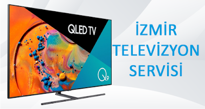 İzmir Televizyon Servisi