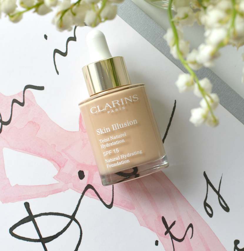 CLARINS_SKIN_ILLUSION_FOUNDATION_NOTINO_