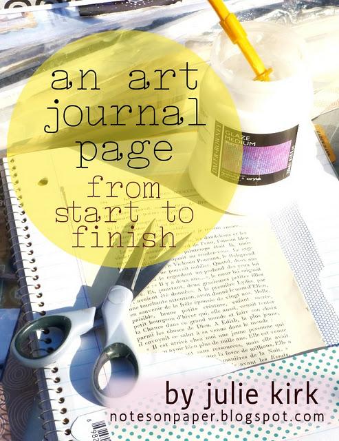 scrapbooking, journal, libro recortes, scrap, cuadernos, diarios