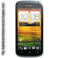 HTC One S-Price