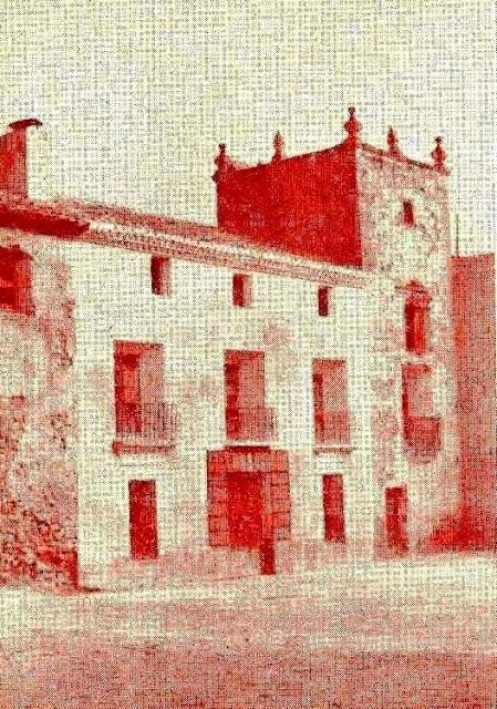 casa-grande-torreon-torrebaja-valencia