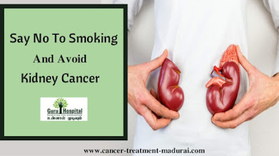 http://cancer-treatment-madurai.com/types-of-cancer-kidney-cancer.html