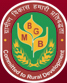 MBGB Recruitment 2014 MBGB online application form mbgbpatna.com jobs careers MBGB latest recruitment advertisement notification news alert