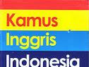 Aplikasi Kamus Bahasa Inggris-Indonesia untuk HP