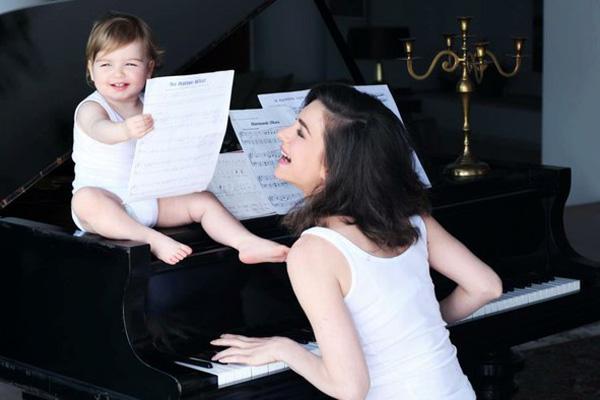cach chon mua dan piano dien