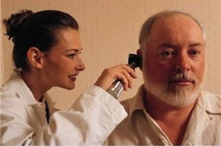 Hearing Aid Use improves Cognitive Function
