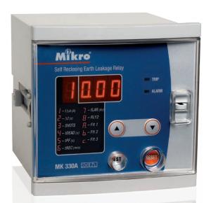 bảng gia relay mikro