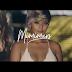 VIDEO | Mimi Mars - Kodoo | Download/Watch