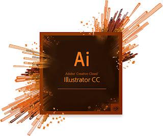 ما هو الاليستريتور - Adobe Illustrator