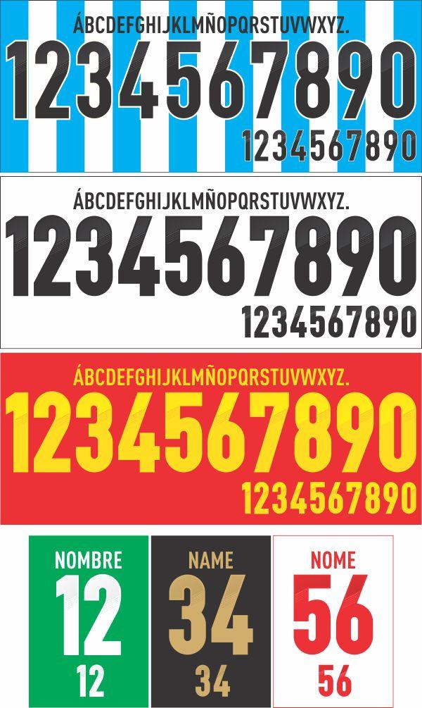 c5f392ebe4a20 Adidas 2012 font
