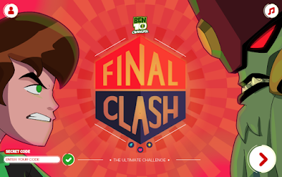http://theultimatejogos.blogspot.com.br/2015/10/ben-10-final-clash.html