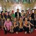 Java Kreasindo Wedding Organizer, Membuat Pesta Pernikahan Anda Menjadi Indah Berkesan
