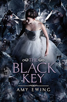 https://www.goodreads.com/book/show/28512427-the-black-key?ac=1&from_search=true