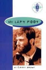 Mi pie izquierdo (1989)