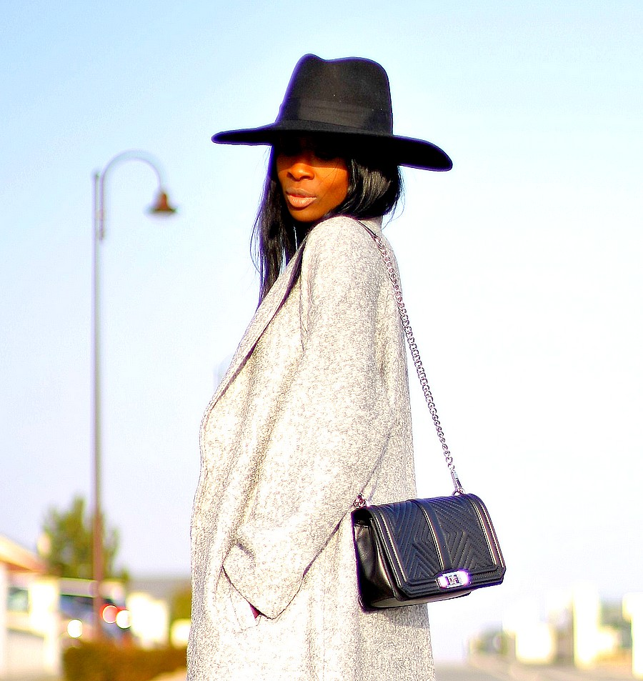 outfit-western-chic-blog-mode