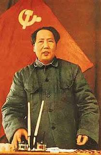Αποτέλεσμα εικόνας για μαο τσε τουνγκ