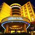 Hotel Acacia Jakarta