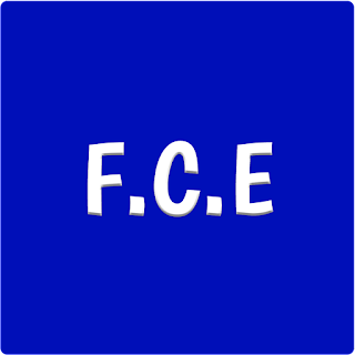 F.C.E MATERIAL