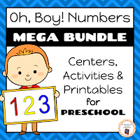 https://www.teacherspayteachers.com/Product/Oh-Boy-Numbers-Preschool-Mega-Number-Bundle-2947594