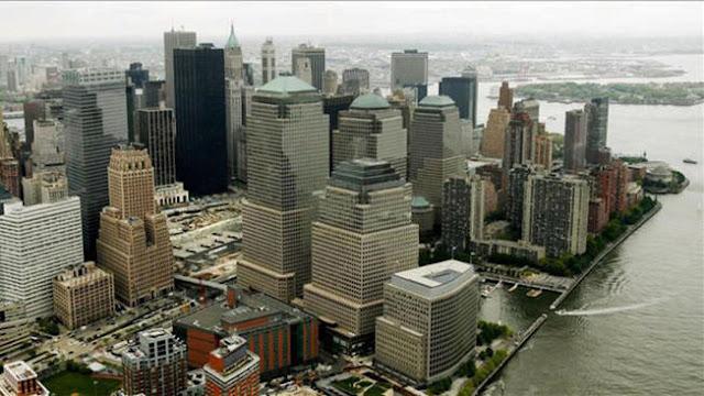 """Dominicanos acuden en masa para implantarse """"la bombita"""" en el pene, en New York"""