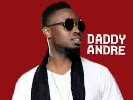 Video Aziz Azion ft Daddy Andre - Like I Do Mp4 Download