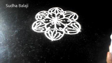 chukki-rangoli-for-Diwali-1ad.png
